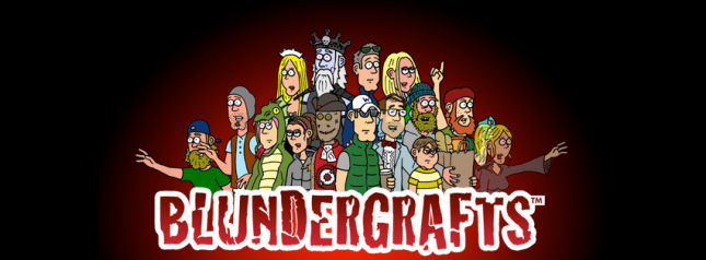 Blundergrafts_FB_Cover_Photo